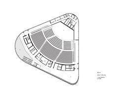 Karolinska-Institutet-auditorium-by-Wingardhs_dezeen_25_1000.gif (1000×850)