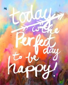Check out my new PixTeller design! :: TodayIsThePerfectDay
