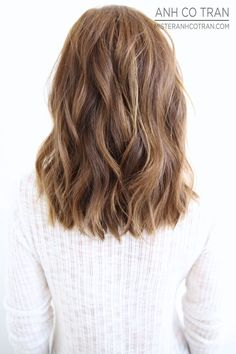 Cool, Schulter Lange Frisur Zurück Überprüfen Sie mehr unter http://frisurende.net/cool-schulter-lange-frisur-zurueck/26718/