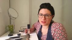 Ist Make up schlecht für die Haut? Profi Hautpflegeartist Eva Glöckner P...