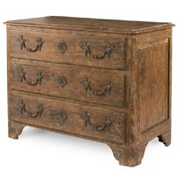 Antique Style Mahogany Chest of Drawers Distressed Finish Ships Free Brand New High Quality Furniture, Unique Furniture, Furniture Making, Furniture Storage, Rustic French Country, French Farmhouse, Mahogany Furniture, Weathered Wood, Chest Of Drawers