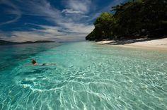 Maluku Ambon Manise My Land, Traveling, Swimsuits, Ocean, Tours, World, Water, Outdoor, Viajes