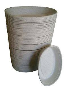 2b12a09f773 298 Best Take Out Containers images