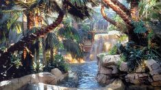 Free Things To Do in Las Vegas - Activities, Attractions & Shows Vacation Club, Vacation Spots, Vacation Ideas, Vegas Activities, Las Vegas With Kids, Mirage Hotel, Dreams Resorts, All Inclusive Resorts, Luxury Resorts