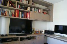 Te diseñamos y fabricamos tu mueble especial en www.cristianmontero.cl