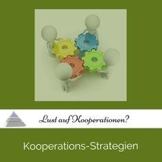 PP002 Lust auf Kooperationen? [Podcast] - Kooperations-Strategien in einer Übersicht.  Themen dieser Episode: Was bedeutet kooperieren? Welche Möglichkeiten der Kooperationen gibt es? Was ist sinnvoll? Hier gibt es drei Tipps zum Durchstarten mit Kooperationen.