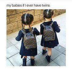 duh#tumblr #tumblrpost #textpost #justinbieber #selenagomez #love #selfie #queen #slay #boss #funny #lol #laugh #running #freshavacado #teenwolf #hot #freshman #cute #goals #apartmentgoal #food #dog #pet #lipsync #featureme #comedy #doctor #twins by bishwheere