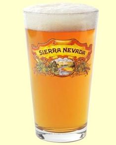 sierra-nevada-beer-glasses