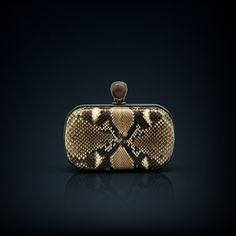 A modern luxury exotic skin bag and accessories. Shop PLINN modern luxury bag online: Crocodile bag, Python bag, Stingray and more. Handmade Clutch, Black Rhodium, Smoky Quartz, Modern Luxury, Luxury Bags, Online Bags, Cow Leather, Accessories Shop, Python