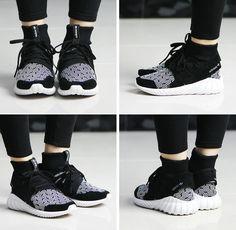 #아디다스 #튜블라둠 #코어블랙 #adidas #tubular  #겨울신발추천 #할인 #특가 #세일 #플레이어 #player #데일리룩 #패션 #코디 #스타일 #오오티디 #데일리슈즈 #오늘뭐신지 #오늘의신발 #신발추천 #PLAYER