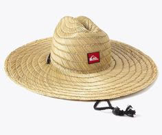 Everything You Need To Keep Kids (And You) Cool In Hot Weather  Quiksilver d9bd229ba5a
