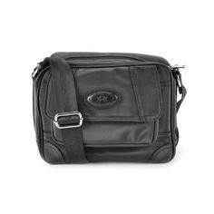 Borsa donna La Martina - Shoulder bag L53PW2760122999 col. Nero