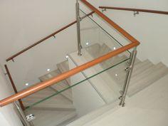 Ladder, Design, Stairway, Ladders