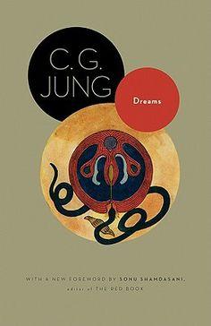 Dreams by C. G. Jung