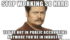 accounting department memes - Google Search Accounting Jokes, Financial Accounting, Tax Help, Tax Accountant, One Does Not Simply, Funny Memes, Hilarious, Exam Results, Tax Deductions