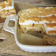 Tiramisu, French Toast, Cheesecake, Breakfast, Ethnic Recipes, Kitchen, Morning Coffee, Cooking, Cheesecakes