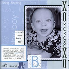 Google Image Result for http://scrapbooking.com/2000/2006/04/gp1/pa2_small.jpg