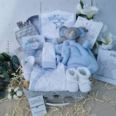 BESTSELLING Baby Gift Hampers, Bumbles And Boo, Luxury Baby Gifts – Bumblesandboo Baby Gift Hampers, Baby Shower Gift Basket, Baby Hamper, Baby Gift Box, Baby Shower Presents, Baby Shower Gifts, Unisex Baby Gifts, Baby Girl Gifts, New Baby Gifts