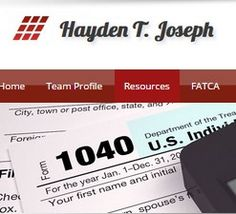 Advanced american tax help in US Expat Tax singapore of Americans living overseas, US resident and non-resident .We know the tax situation for expatriates is often complicated and frustrating. Whether its filing a current year tax return, preparing years of unfiled tax returns or resolving an IRS problem, we assist our satisfied clients with every aspect of tax preparation and tax planning…