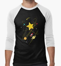 Available as T-Shirts & Hoodies, Men's Apparels, Women's Apparels, Stickers, iPhone Cases, Samsung Galaxy Cases, Posters, Home Decors, Tote Bags, Pouches, Prints, Cards, Leggings, Mini Skirts, Scarves, Kids Clothes, iPad Cases, Laptop Skins, Drawstring Bags, Laptop Sleeves, and Stationeries