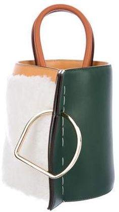 eb2f945b2 Yoki Bags Statement Strap Camera Bag | Bags | Pinterest | Bags, Bag ...