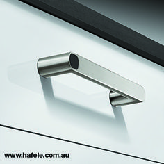 Furniture handles are the detail which defines your room without putting a lot of effort in. Whatever flair you want to give your home, make sure you get the right furniture handles or furniture knobs from Hafele Home to conclude your design. Furniture Handles, Cheap Furniture, Kitchen Furniture, Cupboard Handles, Door Handles, Industrial Furniture, Antique Furniture, Apartment Furniture, Cabinet Makers