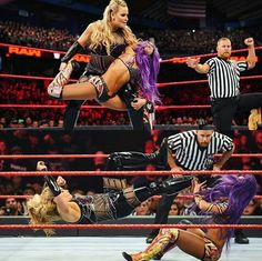Natalya Beth Phoenix, Wwe Female Wrestlers, Wwe Stuff, Wwe Womens, Wwe Superstars, Martial Arts, Champion, Wrestling, Random