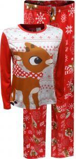 14 Best Women s pajamas images  5a2685288