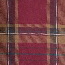 County Tyrone Tartan - another McGarvey possibility