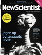New Scientist, het internationaal gerenommeerde tijdschrift over wetenschap, heeft nu ook een Nederlandstalige editie vol ideeën die de wereld veranderen. Als eMagazine op tablet verkrijgbaar via de #BrunaTablisto app!   In dit nummer onder meer: de comeback v/d aloude medicijnen zonlicht en frisse lucht & de zoektocht naar buitenaards leven.