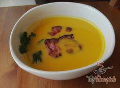 Cheeseburger Chowder, Curry, Soup, Recipe, Hokkaido, Curries, Recipes, Soups, Medical Prescription