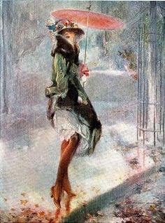 everett shinn art | EVERETT SHINN (1876-1953) played a many sided role in American art