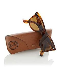 Ray Ban Sunglasses $16