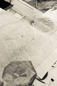 atelier a_dubois — dominique t skoltz_foto Abstract, Artwork, Artist, Atelier, Photography, Art Work, Work Of Art, Auguste Rodin Artwork, Amen