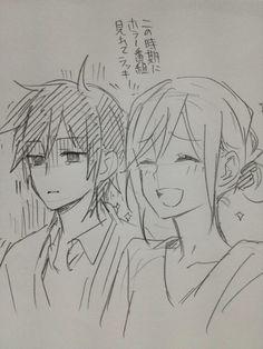 Anime Drawings Sketches, Cool Art Drawings, Anime Sketch, Pencil Drawings, Manga Art, Anime Art, Manga Drawing Tutorials, Drawing Tips, Character Art