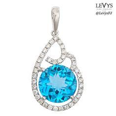 P8148-BTWG #jewelsbyirina #fashionjewelry #pendant