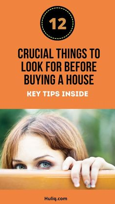 Real Estate Articles, Real Estate Information, Real Estate Tips, Saving For Retirement, Early Retirement, Investing In Stocks, Finance Tips, New Job, Money Management
