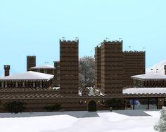 Winterimpressionen 2  Winter Impressions 2