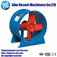 Axial fan So cool! Contact us to buy:Tel: +86-18816117427 Email: manager@scy-fan.com Whats app:+86 18560278175 Centrifugal Fan, Free Gas, Ventilation System, App, Apps