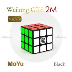 Magic Cubes Toys & Hobbies Yuxin Speed Cube Timer V2 High Speed Timer Professional Clock Machine For Magic Cube Sport Stacking For Competition Elegant And Sturdy Package