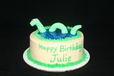 Gourmet Cupcakes, Custom Cakes, Cake Pops, Bakery, Happy Birthday, Maya, Desserts, Pink, Party Ideas