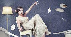 Os 10 maiores erros que mulheres cometem numa relação amorosa