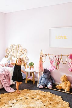 525 best little tikes images in 2019 bedrooms playroom child room rh pinterest com