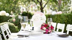 Hochzeiten   Palais Coburg