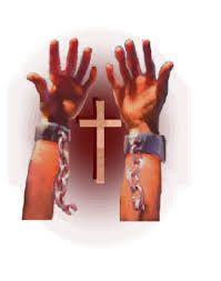 Image result for JESUS BREEK BANDE Image