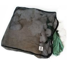 Cheap, great Idea for a dog bed. Old clothing, batting fill, old pillows, or whatever you have that could make this a comphy bed for Fido or FiFi.
