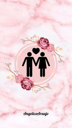 Pink Instagram, Story Instagram, Handy Wallpaper, Mobile Wallpaper, Birthday Post Instagram, Cute Couple Drawings, Makeup Looks Tutorial, Birthday Posts, Insta Icon