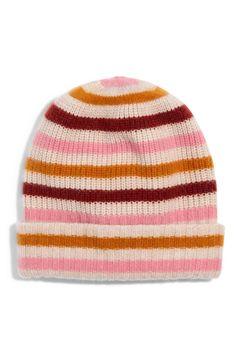 d7ec17c0 40 Best Hats and Caps images | Baseball hats, Caps hats, Hats