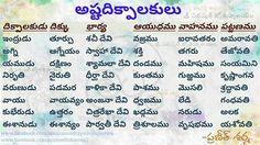 Hindu Quotes, Telugu Inspirational Quotes, Krishna Krishna, Lord Vishnu Wallpapers, Hindu Dharma, Devotional Quotes, Shiva Shakti, Truth Of Life, Religious Education