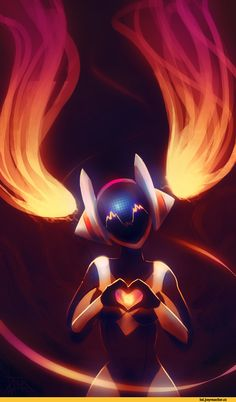 Find images and videos about league of legends, lapse and dj sona on We Heart It - the app to get lost in what you love. Lol League Of Legends, League Of Legends Characters, Character Inspiration, Character Art, Character Design, Dj Sona, Fan Art, Splash Art, Black Rock Shooter
